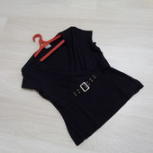 Разгружаю шкаф-Спортивная футболка Next размер 46-48