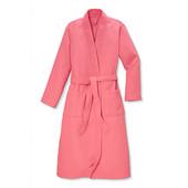 ☘ Вафельний якісний халат від Tchibo (Німеччина), розмірнаш: 46-50 (40/42 євро)