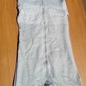 доросле або підліткове кігурумі з карманами. розмір S