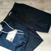 Шорты и рюкзак одним лотом, размер 140