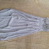 Вечернее платье. РазмерS