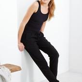 ☘ Якісні спортивні штани, Tchibo (Німеччина), р.: 50-52 (44 евро)