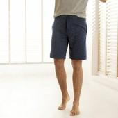Отличные мужские шорты бермуды Livergy Германия размер M (48/50)