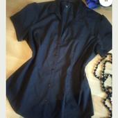 Качествена блузка 52р George
