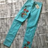 джинси Турція розмір 46
