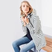 ☘ Високотехнологічна куртка-плащ, ecorepel®, мембрана 3000, Tchibo (Німеччина),р наш: 52-54(46 євро)