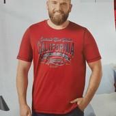 Livergy яркая мужская пижама / домашний костюм Германия!