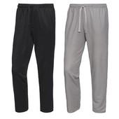 Crivit мужские спортивные функциональные штаны брюки Германия! Цвет на выбор!