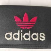 """= Кошелек - бумажник """"adidas"""""""