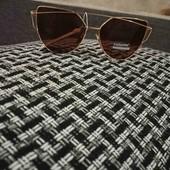 Солнцезащитные очки Yamanni uv400