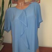 Стильна блуза Gerry Weber розм 42