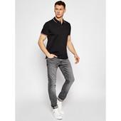 Легкие классные джинсы 32 нюансик