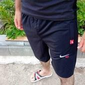 Шикарные мужские шорты