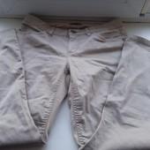 Классные мужские штанишки,состояние хорошое смотрите замеры и описание