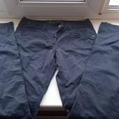 Классные женские штанишки,состояние хорошое смотрите замеры и описание