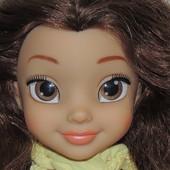 кукла Disney 33 cм. отличное состояние