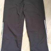 Спортивные штаны/Adidas/M!!!