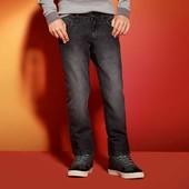 Pepperts термо джинсы для мальчика с хлопковой подкладкой Германия!