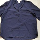 Блузка-пиджак бренда H&M