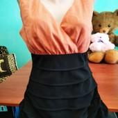 ***ЛоВи ЛотЫ*** Платье. Смотрим лоты