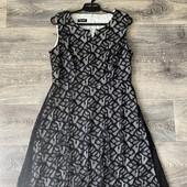 Платье Gerry Weber 40p