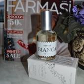 Жіноча парфумована вода Bianca Farmasi