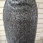 Шикарная юбка на осень! Яркая,модная,,красивая,удобная