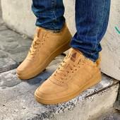 Мужские зимние ботинки ❄❄❄