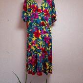 Акція❤❤❤Елегантна сукня на королівські форми від Inspire