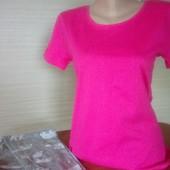 Отличная хлопковая пижама Primark, XS