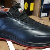 повністю шкіряні кросівки 40 р шт/ ін моделі в моїх лотах!