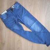 Классные джинсы от Livergy р.52 евро