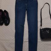 Стильные джинсы !