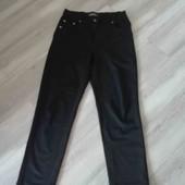 Женские стрейчевые штаны!