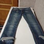 женские джинсы 46 размерCar king jeans (Кар кинг джинс)