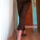 Женские брюки, фирмы Naf Naf!!!