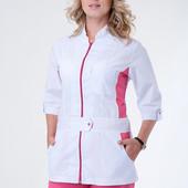 Медицинский костюм 44-46 М-L
