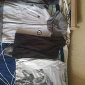 пакет одежды для парня 146-152