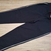 Германия! Topolino! Весенние спортивные штаны джогеры 122 см рост