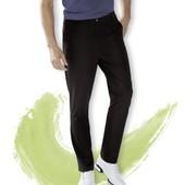 Роскошный базовые штаны для спорта и отдыха Crivit Sports