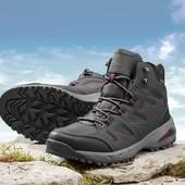 низкая цена 45-,-46- Crivit Германия зима термо ботинки, оригинал