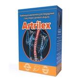 Artrilex (Артрилекс) - средство для суставов( от артрита )