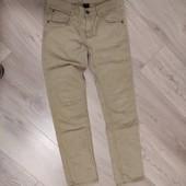 джинси на р.164, 13-14 років
