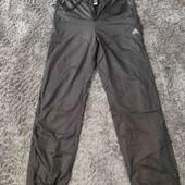 Спортивные штаны Adidas , L р. Оригинал