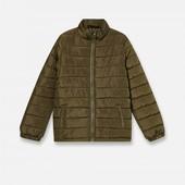 Куртка(весна,осень)sinsay размер 128