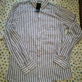 54. Рубашка