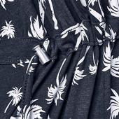 ☘ Якісна трикотажна сукня від Tchibo (Німеччина), р. 46-48 (40/42 евро)
