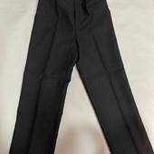 Шкільні штани (6-12років)
