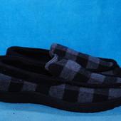 Тапочки мокасины 40 размер (24)