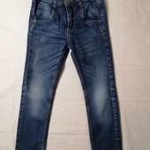 Большая Распродажа! Все лоты от 10 грн! флиска+джинсы на 5-6 лет